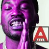Meek Millz Type Beat