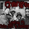 Changed - Lowkee ft. Fatboy Jay & Solo Bill