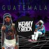 Guatemala (KENNYROCK REMIX) Swae Lee, Slim Jxmmi, Rae Sremmurd
