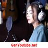 Lagi Syantik Versi Reggae (SKA). Cover By. Givani Gumilang Scimmiaska ft. Slowly Project