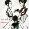 Love Dont Come Easy  Manny Lauture Feat. YxF (PRO BY. STUNNAH BEATZ)