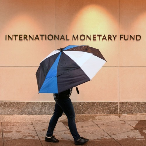 Global and Asian financial oversight needs updating before the next crisis hits