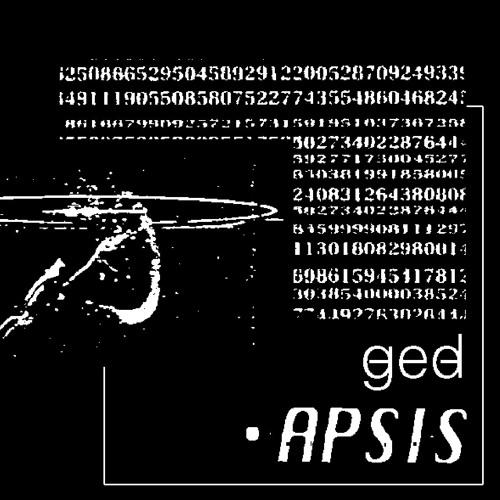 APSIS 009 - g̶ϧ̶d̵