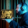 Drake - Behind Barz / Link Up TV
