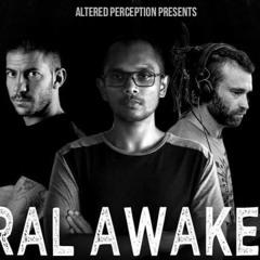 2 HOURS Live @ Astral Awakening (Mauritius) 2018