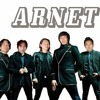 Arnet - Akhir Sebuah Cerita 2018 ( Dicka YP )Preview-DadangSetiawan mp3