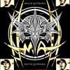 Dj Juan C Herrera - mega mix 2018 (electró house MUSIC)