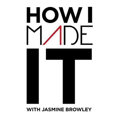 Episode 23: Jenifer Lewis Talks Sex Addiction, Passion and Purpose