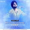 Ammy Virk - Hath Chumma (Bass Mix) Dj Dalal London