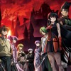 Nightcore Skyreach  (Op. Akame Ga Kill)