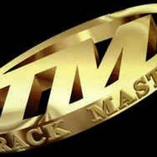 Best Of The Trackmasters Pt.2