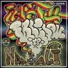 Naptali - Rasta Freedom Mixtape (By Dj Gazza)