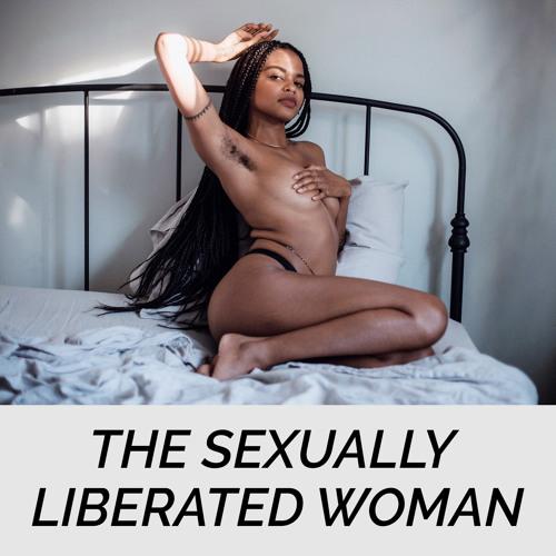 29: Black Pleasure Matters
