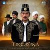 Welcome Tirtayasa - Tya Subiakto & Darwin Mahesa mp3