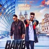 BAMB Song Sukh - E Muzical Doctorz Feat. Badshah