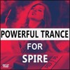 Powerful Trance For Spire - Ost Audio