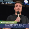 Conversational Evangelism & Apologetic Training | Gareth Black