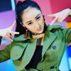 DJ Odiie RMX™ Ft Kt.Edix RMX™ • Sandrina_Goyang Dua Jari V2.mp3