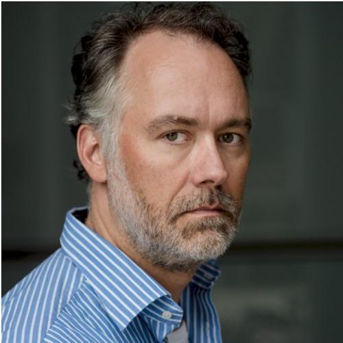 Sprecherdemo Jörg Vincent Malotki 2018