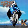 Download Clean Bandit feat. Demi Lovato - Solo (Michael Pugz x KARA$$MØ Bootleg) Free DL* Mp3
