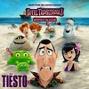 Hotel Transylvania 3 full movie download online