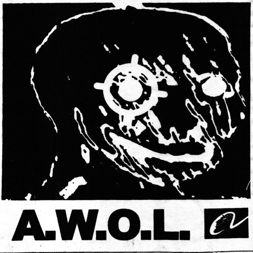 Amnesia Scanner - AS A W O L  (PAN 96S2) by PAN | Free