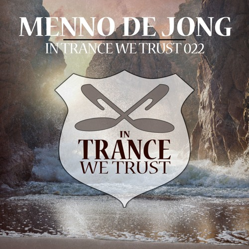 Misja Helsloot with Cari - See The Sun Again (XiJaro & Pitch Remix) [In Trance We Trust]