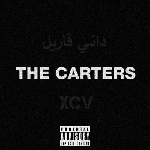 THE CARTERS XCV (J A Y Z & B E Y O N C É)