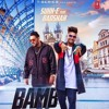 BAMB LYRICS – Badshah & Sukh-E (Isha Rikhi) Latest Punjabi Song