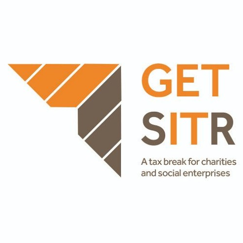 SITR and Social Impact Bonds
