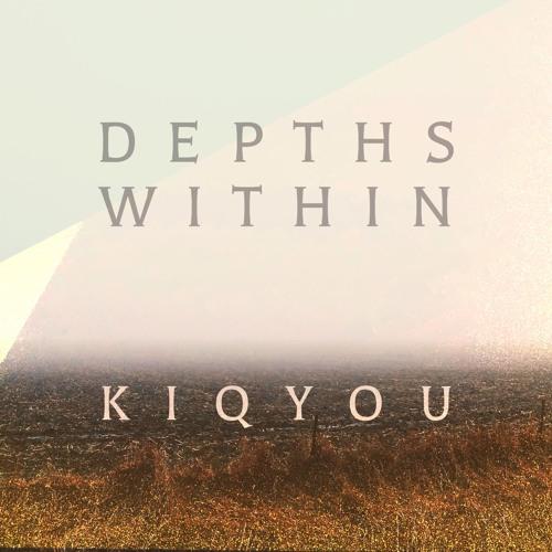 depths within (sj310)
