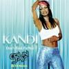 Kandi - Don't Think I'm Not (Colin Jay 2k18 Remix) Free Download!!