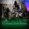 DJ Doug's Rocky Dubstep Mega Mix - Noise Academy Level 2 (Hill Top Centre, Beverly)