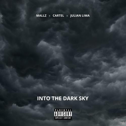 Into The Dark Sky - Mallz & Cartel Ft Julian Lima