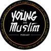 Episode 020 - The Greetings of Peace (As-Salaam Alaikum)