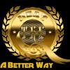 A Better Way (Collab w/ @Dukeboxbeats)