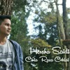 Hersha SAIDT - Cinta Rasa Coklat(original)