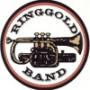 Meet The Father And Daughter Duo Of The Ringgold Band!