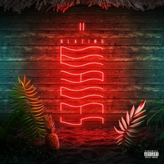 R&B feat. Ripple (Prod. by Nate Rhoads)