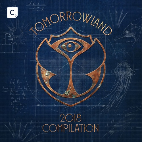 Tomorrowland Planaxis Compilation mix