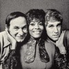 Burt Bacharach - Hal David - Dionne Warwick's    I SAY A LITTLE PRAYER       featuring Chuck Weirich