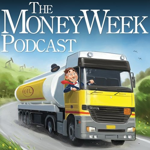 The MoneyWeek Podcast issue 905