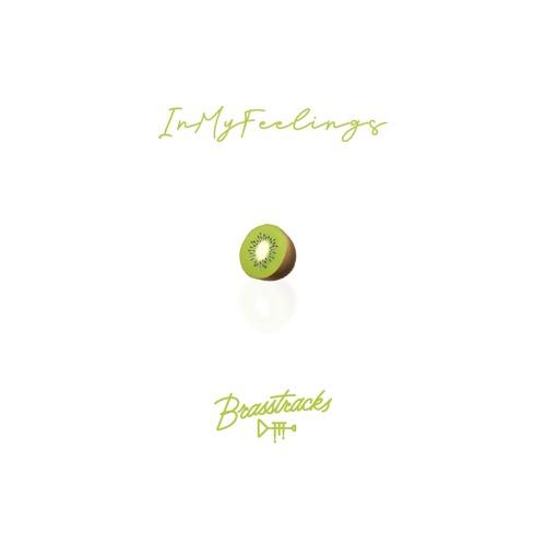 Drake - In My Feelings (Brasstracks Cover)