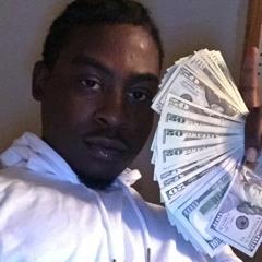 Kash Money
