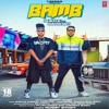 Latest Bamb Mp3 Songs By Sukh E Muzical Doctorz, Badshah Download