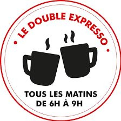 Viaparents dans Le Double Expresso RTL2 du 18/07/2018