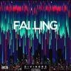 Diviners - Falling (feat. Harley Bird) [NCS Release] [Fast Edition]