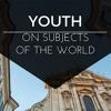 Ep. #18 – Youth on the Apocalypse