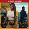 DJ KSS Feat JOHAN GUERET - Aya Nakamura (DJADJA KOMPA)