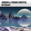 Jardin & Frank Dueffel - Afterlife